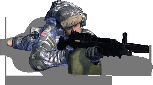 Żołnierz_2
